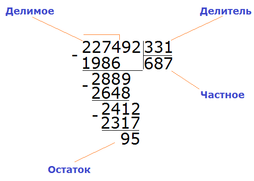 129614411