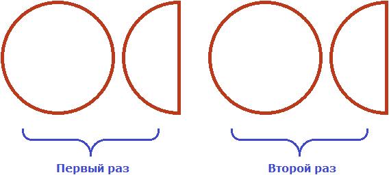 1 na 1 na 2 na 2 na 1 na 2 рисунок 2
