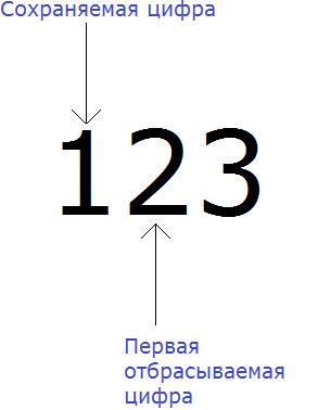22123pribl4