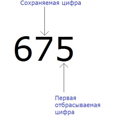 22675pribl2