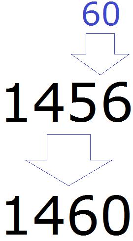 22pribl1456