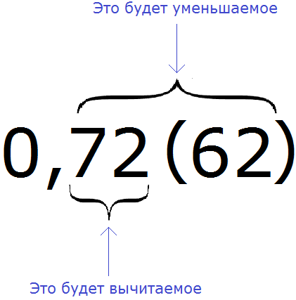 23511