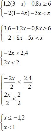 12 na 3 - x - 08x b i r 6 step 2