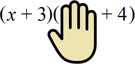 x na 3 na y na 4 step 2