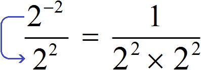 2 в -2 на 2 в 2 рисунок 1