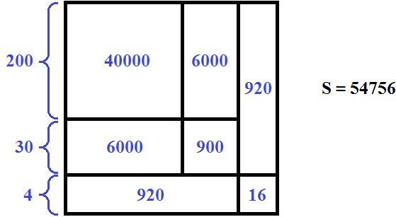 квк 54756 рис 20