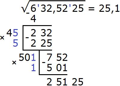 square 6325225 рис 11