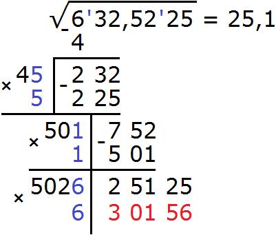 square 6325225 рис 12