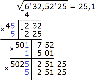 square 6325225 рис 13