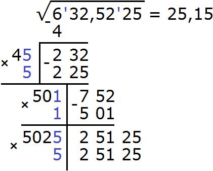 square 6325225 рис 14