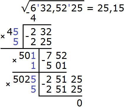 square 6325225 рис 15