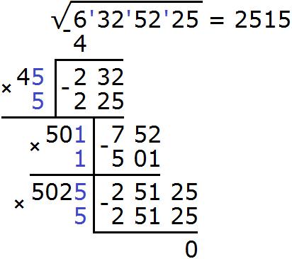 square 6325225 рис 16