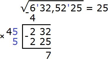 square 6325225 рис 8